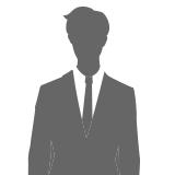 中堅ニッチ商材EC企業 代表取締役社長