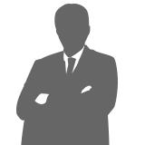 シェアリングプラットフォームベンチャー企業 取締役