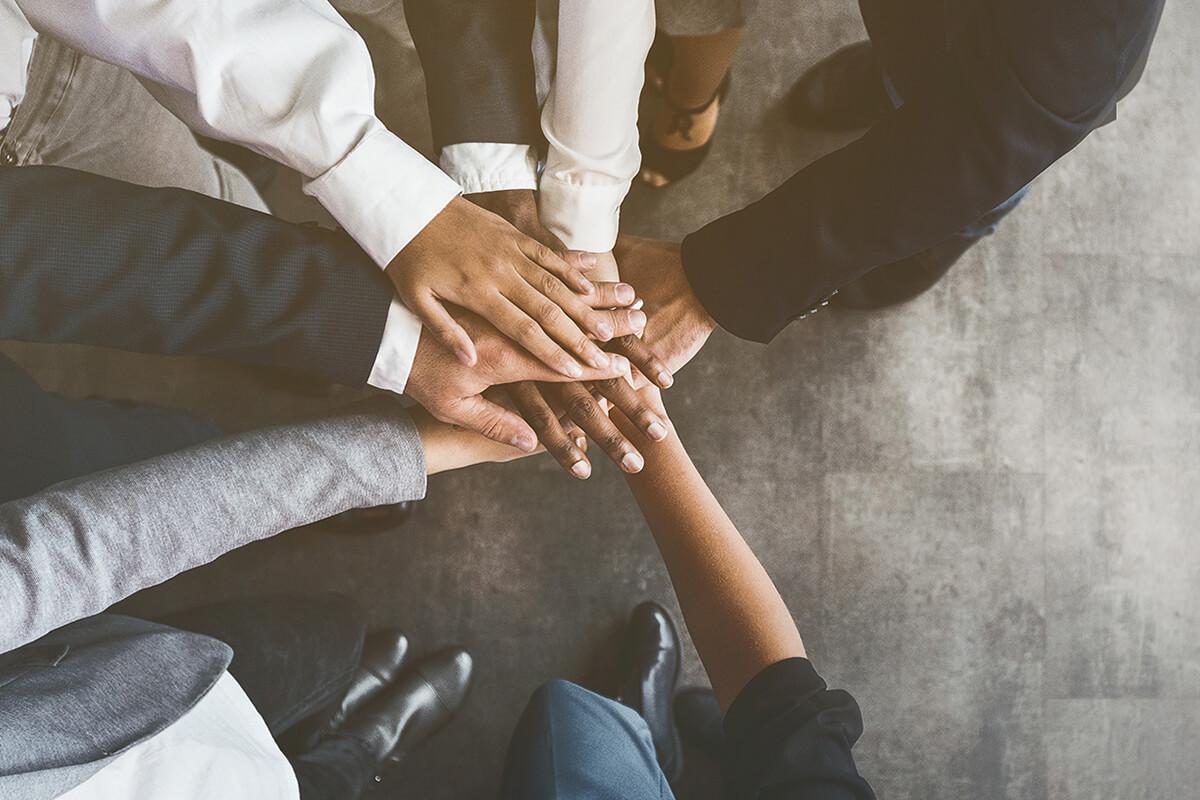 経営理念浸透・企業文化改革コンサルティング